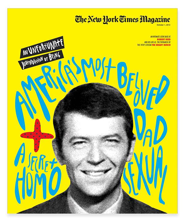 New york magazine dating father