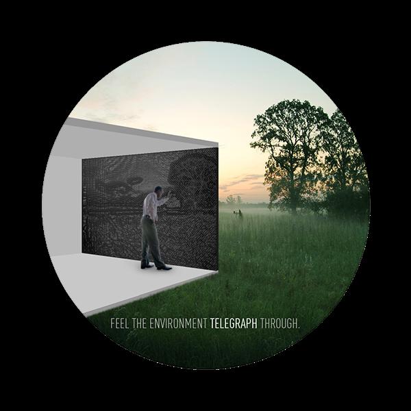 environment the telegraph - 600×600