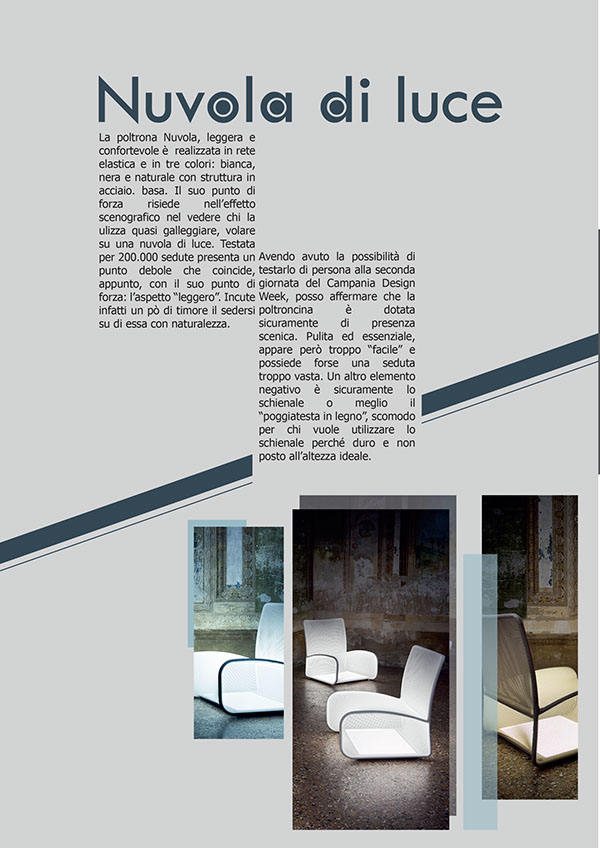 an analysis of interior design Interior design & decorating - comprehensive guide to industry information, research, and analysis including industry trends and statistics, market research and analysis, financial ratios and salary surveys, and more.
