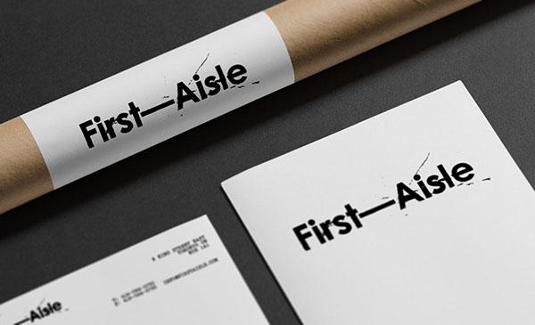 identity businesscard letterhead brand brandimage Promotion marketing