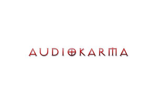 Audiokarma/AKFest(s), Web Design, Collateral, Ads on Behance
