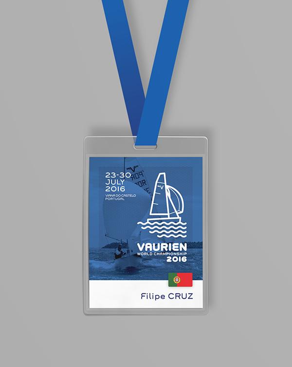 Varian World Championship viana do castelo Portugal
