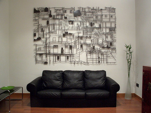 drawings in steel frank plant on behance. Black Bedroom Furniture Sets. Home Design Ideas