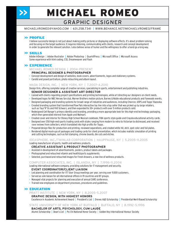 plain text resume 2 sle resumes hardcopy and plain text