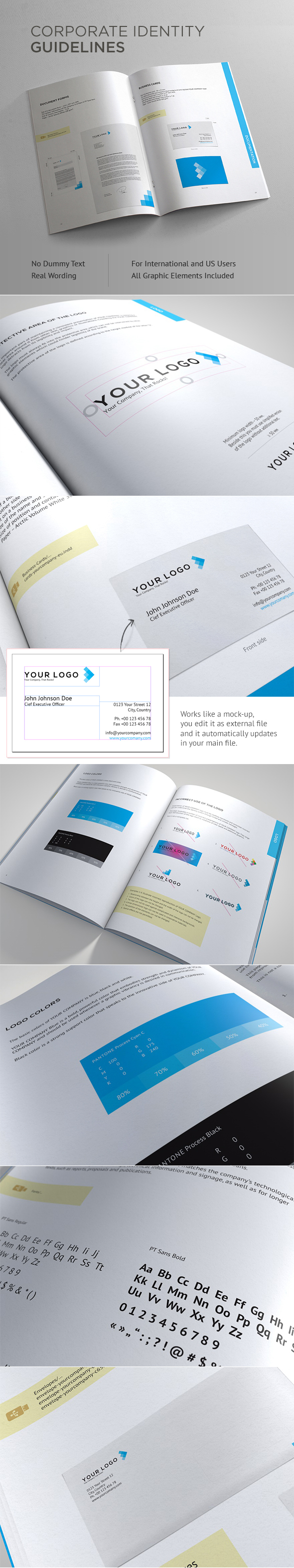 corporate identity the concept its measurement Leitz corporate identity concept leitzworld loading unsubscribe from leitzworld cancel unsubscribe working subscribe subscribed unsubscribe.