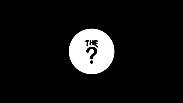 guess the band/musician jazz rock blues Quiz music quiz