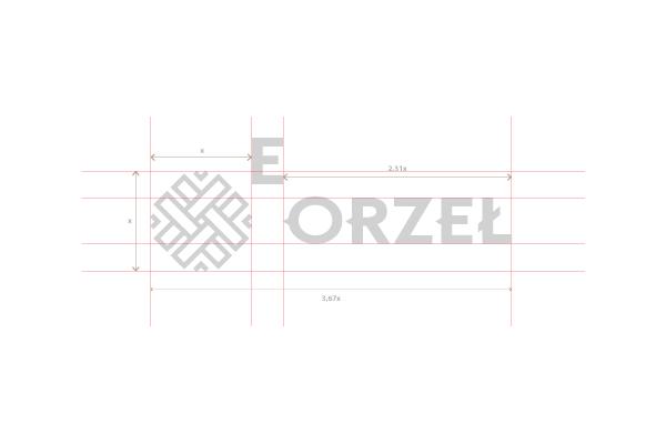 Orzeł  swps Leszek cielma robert Ziobrowski Wiktor Gogarowski linen material exclusive logo gold prestige