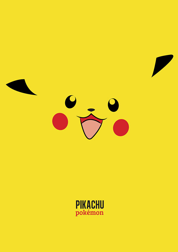Sizzling image throughout pokemon posters printable