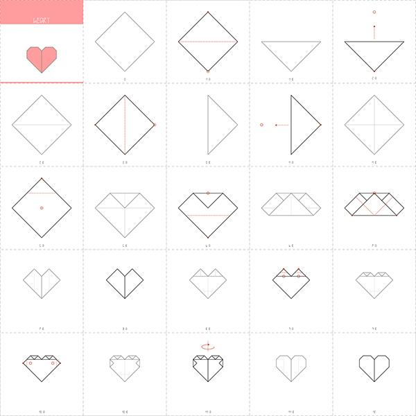 Easy Origami Fold-a-Day 2021 Calendar | Accord Publishing ... | 600x600