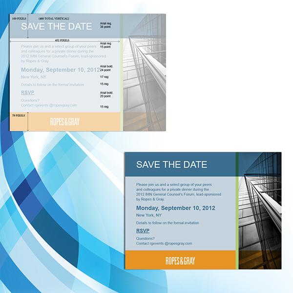 Email Design; TIKIT Vs. Outlook On Behance