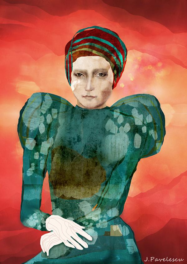 gioconda,collective art,portrait,monalisa,leonardo da vinci,art
