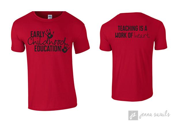 T Shirt Designs On Behance