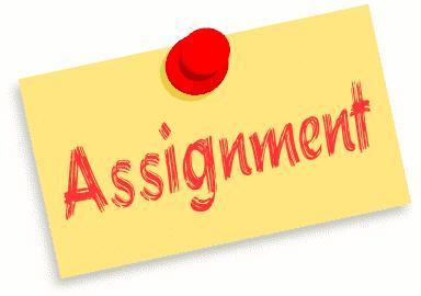 help me write a homework MLA online American