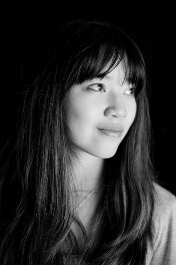 portraits portrait photography
