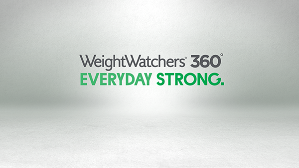 weight watchers general environment Weight watchers implies fat women don't enjoy having sex because they weight loss is more than counting calories and new environment health social justice.