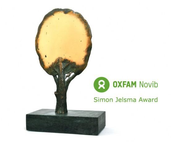 mirrow,dutch,Zagara,bronze,Tree ,concept,Dutch design,durable,Sustainable,Oxfam Novib,Simon Jelsma Award,See intent upon