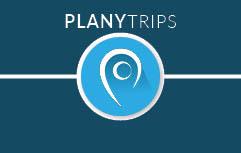 économie collaborative RoadTrip voyage Travel trip trips