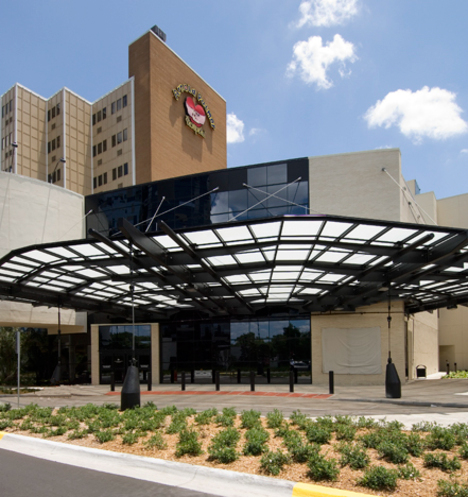 jit at arnold palmer hospital First half of just-in-time systems and second half of just-in-time systems provide examples of jit for your arguments and relate them to arnold palmer hospital.