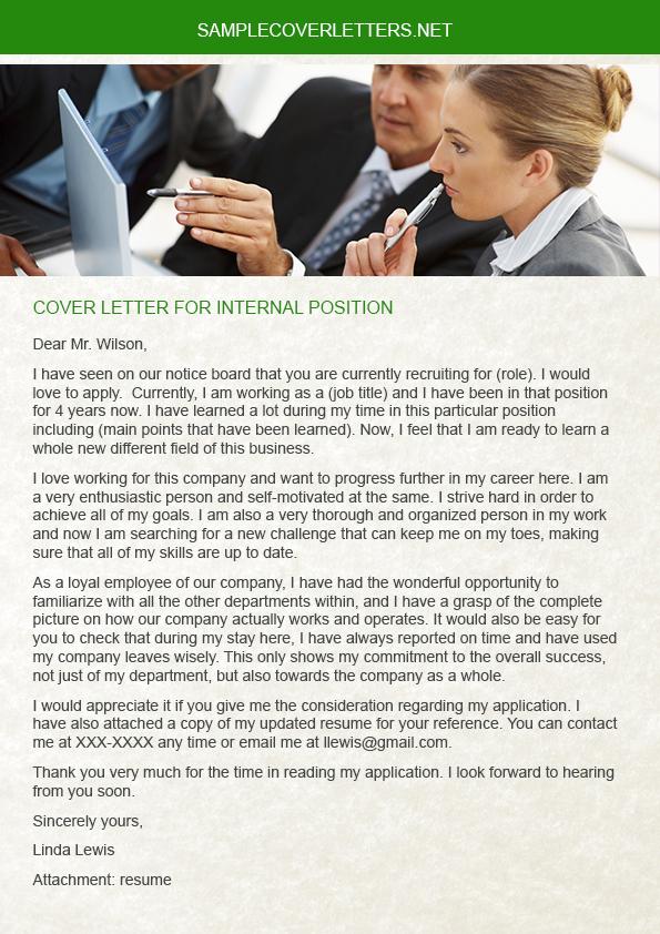 Internal Applicant Cover Letter from mir-s3-cdn-cf.behance.net