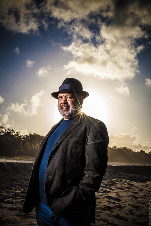 portraits australian photographer photographer Brisbane Australia