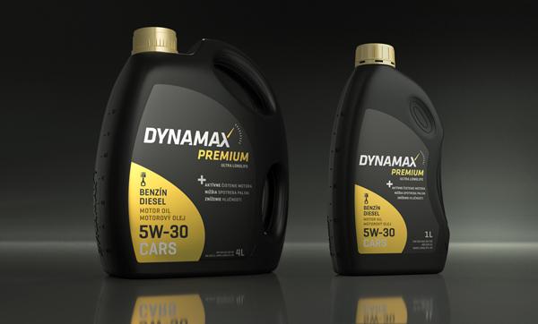 The 3d visualisation of motor oil jerrycan on behance for Motor oil plastic bottle manufacturer
