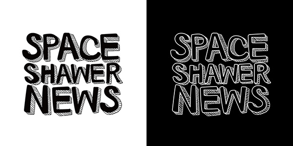 SPACE SHOWER TV WEB SPOT