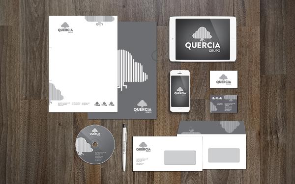 Quercia Grupo viana do castelo Portugal