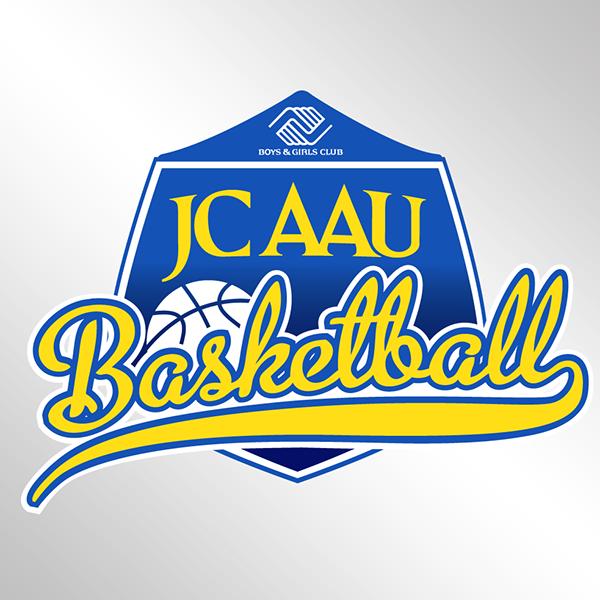 細緻的25套籃球logo欣賞
