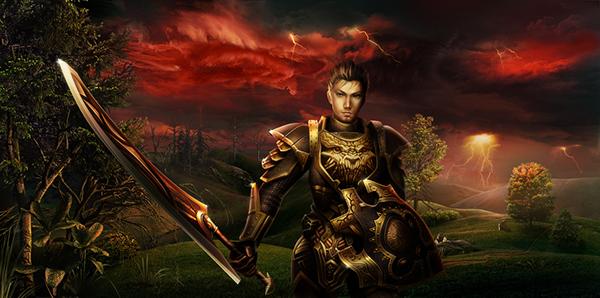 Sword art online браузерная игра