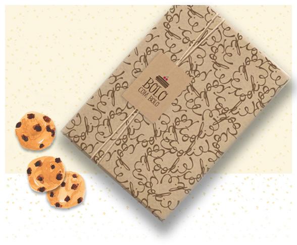 food illustration,branding ,Logo Design,pattern,pattern design ,cake,visual identity,graphic design