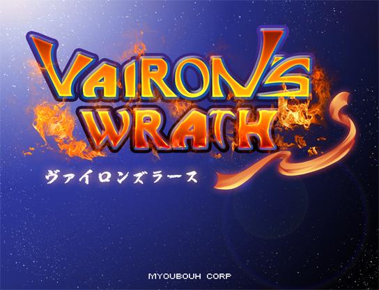 game design  Pixel art rpg maker anime ILLUSTRATION  Retro background
