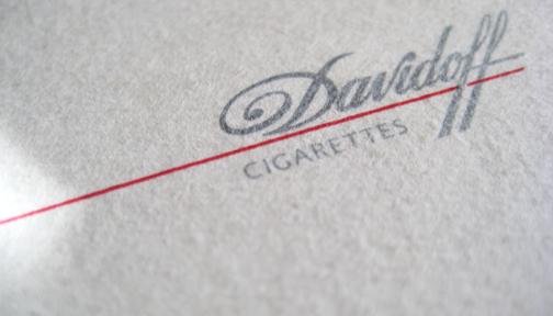 Cheap cigarettes Kent tempe Arizona