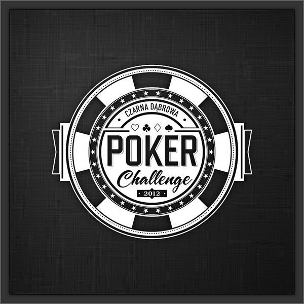 Cf poker run