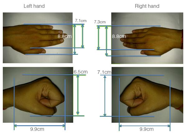 sindvik door how to add handle