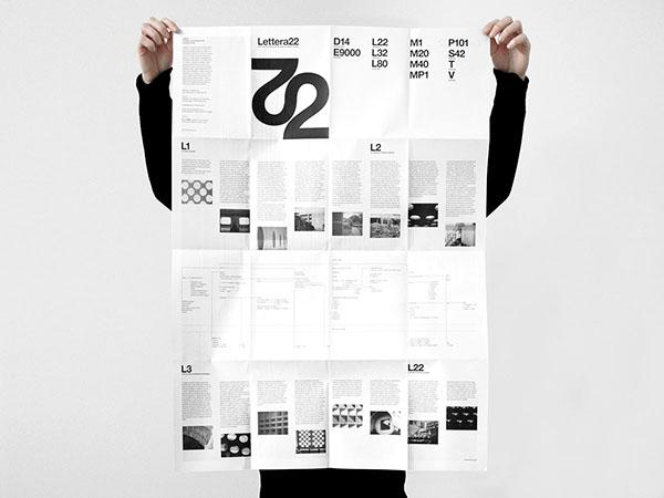 graphic design cover letter aiga