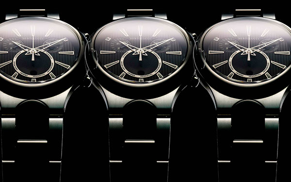 timepieces TIMEPIECES ADVERTISING Timepieces photography WATCHES ADVERTISING Watches Photography JEWELLERY ADVERTISING jewelery chanel gucci Patek Philippe Dior graff Jacob & Co Louis vuitton panerai