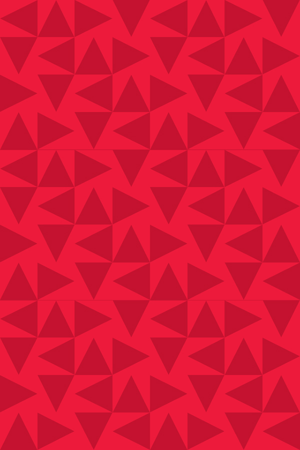iphone wallpaper Wallpapers freebie freebies awesome geometric triangle Triangles amazing Hot cold