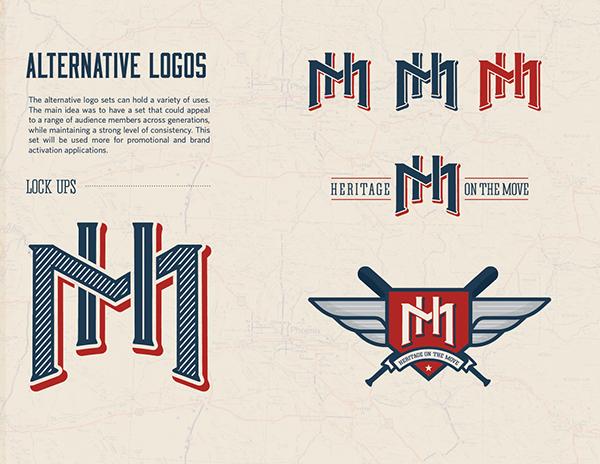 Mfa Graphic Design Scad