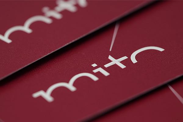 cross plus mito identity 45 degree