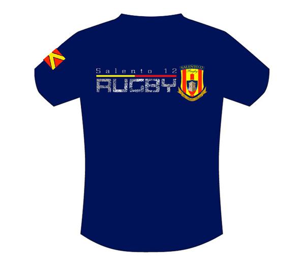 t-shirt orologi merchandising magliette Watches apparel calcio Serie A serie B Lega Pro football soccer campionato