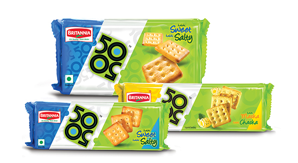 britania biscuits project Get latest britannia news/updates and results/analysis  the most by these  triggers are soap, detergent, skin care, biscuits, hair oil, toothpaste and air  fresheners  britannia industries may shift proposed dairy project from  maharashtra.