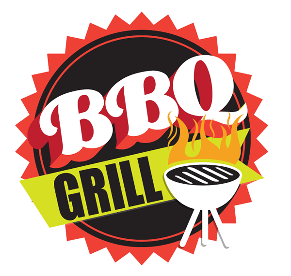 Bbq Logo Stock Photos And Images  123RF