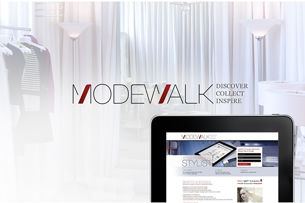 e-commerce user interface marketing   styling  design UI ux user experience Website shopping cart