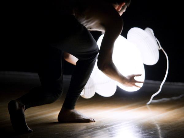 dance photography Documentary  John Sisson Photography Documentary Photography