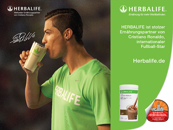 Herbalife Europe Extravaganza 2013 (ongoing) on Behance