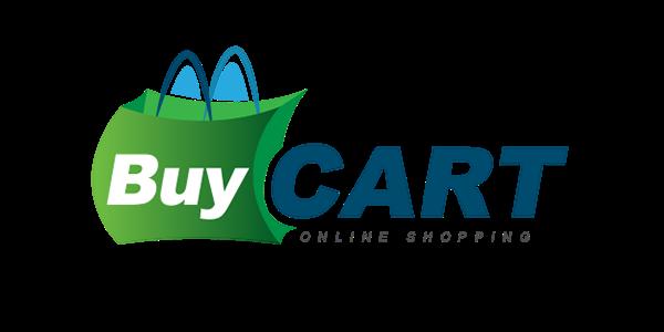17 Best Creative Shopping Cart Logo Design Ideas