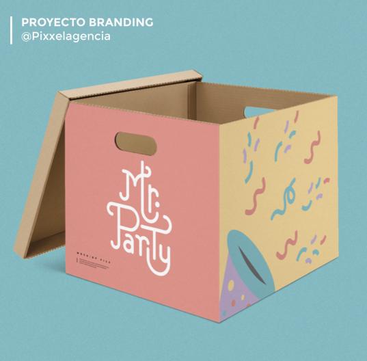 branding  Logotipo re branding re diseño sketch