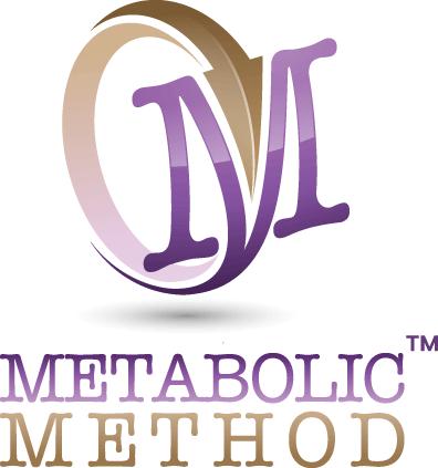 logo design Flyer Design