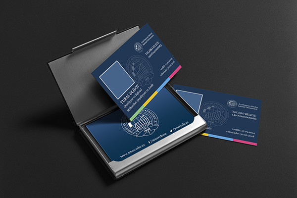 Unec Images Photos Videos Logos Illustrations And Branding On Behance