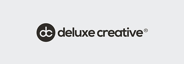 Deluxe Creative